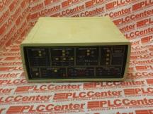 DIONEX CORP ACM-2