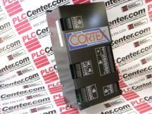 CAROTRON CORTEX-C00