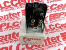 FURNAS ELECTRIC CO 69WA7