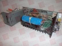 TAYLOR ELECTRONICS 1741FZ14700A-5449