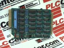 VERSALOGIC VL-7507-01