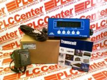 TRANSCELL TI-500E