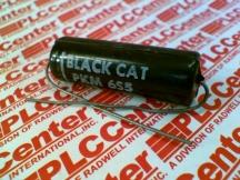 BLACK CAT PKM6S5