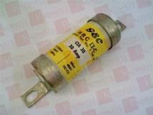GE POWER CONTROLS CIA30