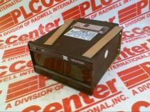 NEWPORT ELECTRONICS INC 400PS-A3