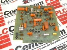 TECHNITRON INC 625007-M