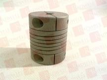 HELICAL WAC25-8-6MM