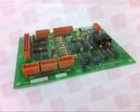 NDC TECHNOLOGIES 623718