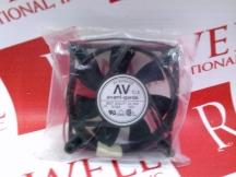 AVANT GARDE AV-825M12S