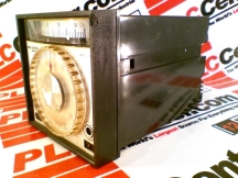 SHIMADEN CO LTD SR-5205-011-JP038C0
