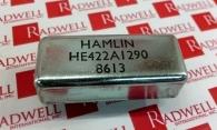HAMLIN HE422A1290
