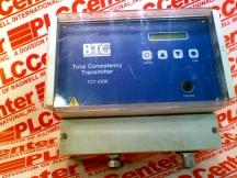 BTG TCT-2300