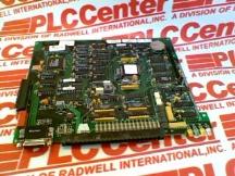 GE FANUC 78005773C