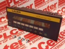 SYSTEME LAUER LCA300.0