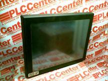 ROPER STC-15022CD1-8G
