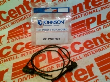 EF JOHNSON 417-9903-024