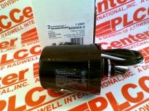 INTERMATIC AG6503L