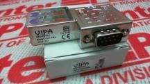 VIPA 972-0DP01
