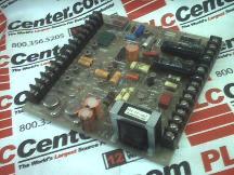 ELECTRO FLYTE 12M02-00082-10