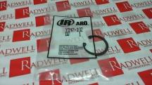 ARO FLUID POWER Y147-102