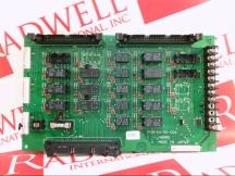 HARMO PCB-AX-92-02A