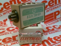 ELECTROID C-200