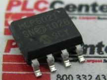 MICROCHIP TECHNOLOGY INC MCP602ISN