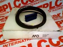 PLC DIRECT CF/RB4-20
