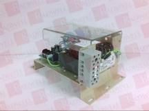 POWER MATE TECHNOLOGY CO W113B