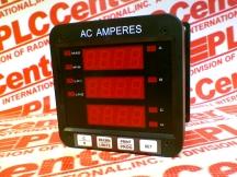 ELECTRO INDUSTRIES 3DAA5-A-H-3E-G-230A-NL