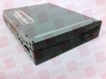 MITSUMI D359M3D