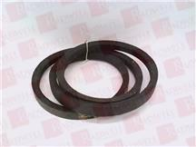 GATES RUBBER CO 4L410