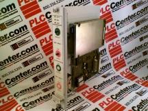 INDRAMAT PLCB01-01