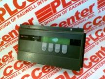 ARIES ELECTRONICS 303626-003/G