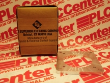 SUPERIOR ELECTRIC 216015-G5