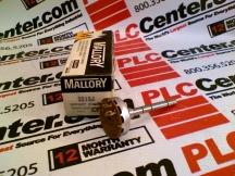 MALLORY SONALERT 3215J