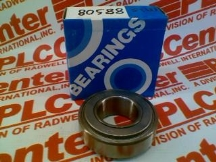 JAF BEARINGS 88508