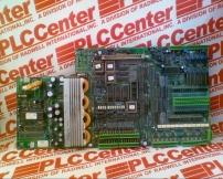 GFM E1016