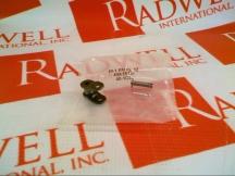 RENOLD CHAIN 40-1RN12CL