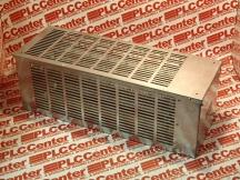 POWEROHM RESISTORS G7-PBR4330-HD