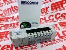 FESTO ELECTRIC CPV-SC-MP-VI