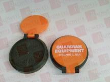 GUARDIAN EQUIPMENT AP470-022ORG-R
