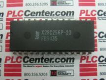 XICOR IC28C256P20
