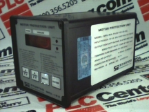 STARTCO ENGINEERING MPU-16A-PAD6-P10-42-00