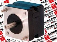 LIN ENGINEERING 3518X-04RO