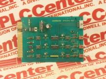 CONTRAVES D716342