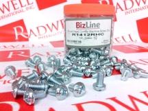 BIZLINE R1412RHC