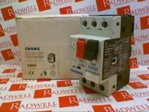 CHANA CAV2-M20