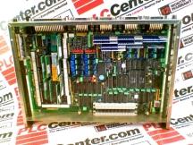 FAGOR AXES8050
