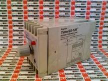 REGENT CONTROLS TM22-D1S-120